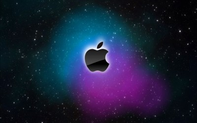 Mac Wallpaper Set 32 « Awesome Wallpapers