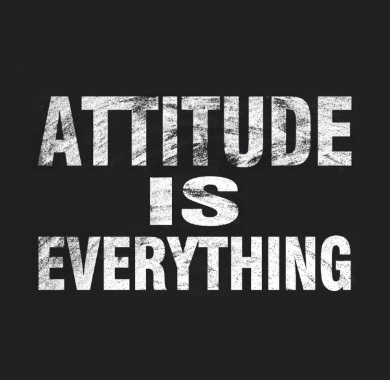Mobile Wallpaper Quotes On Attitude 285 Really Cool Attitude Status Quotes Amp Messages Oct
