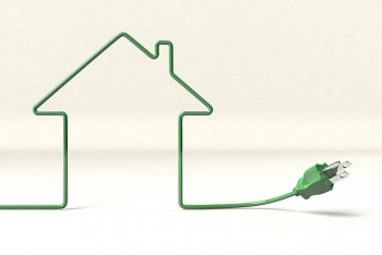 Artikel_Energie_sparen