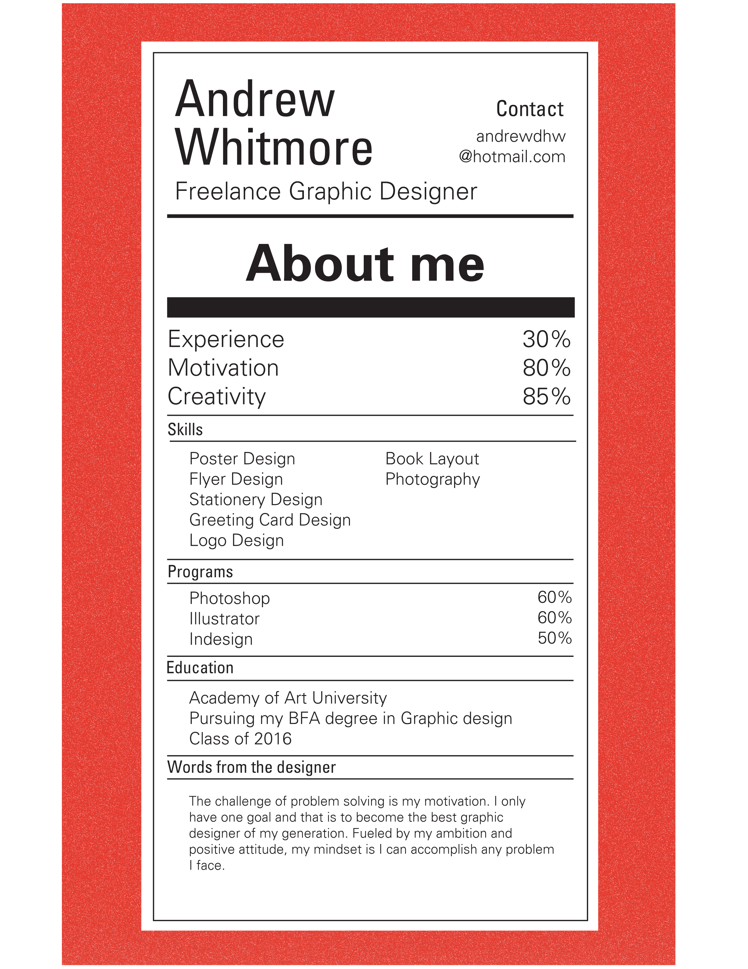 constructing a resume sample customer service resume constructing a resume human resources resume resume writing tips design awhitmoreportfolio