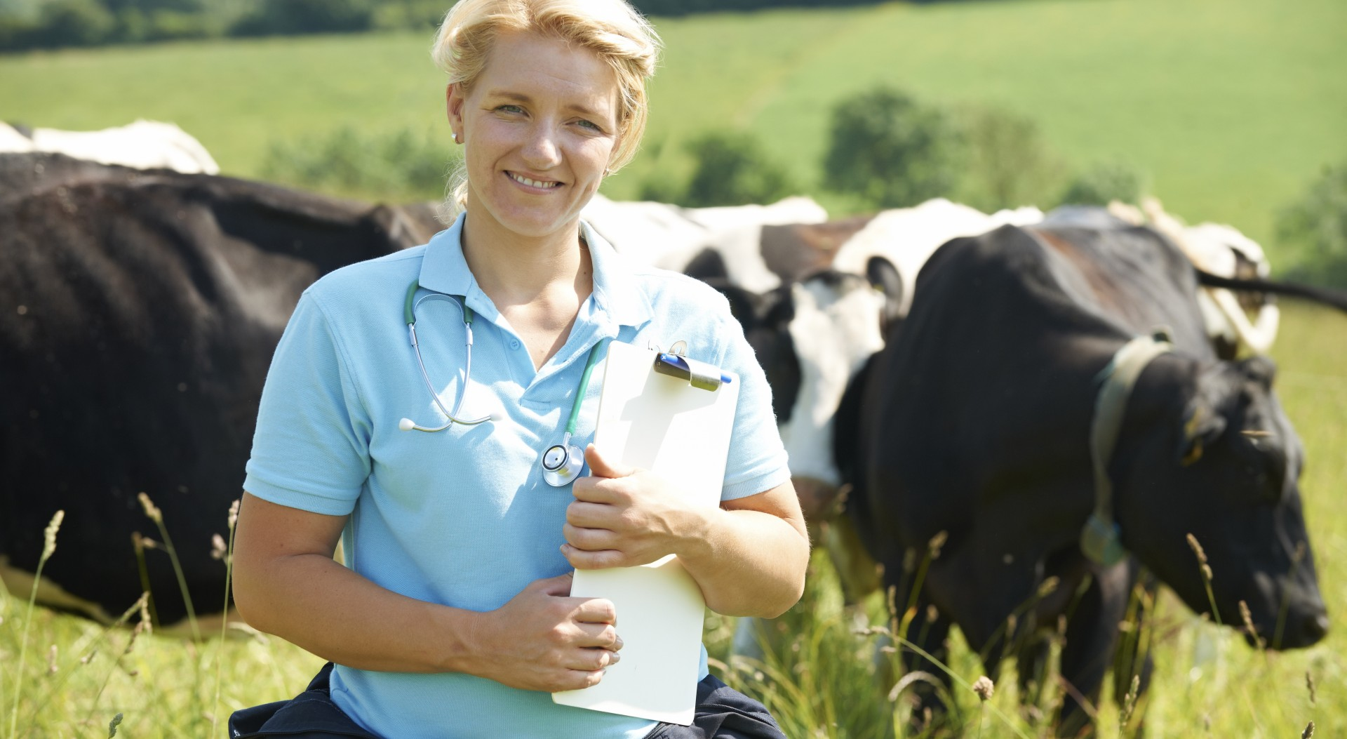 Teen Girl Wallpaper Keen To Make A Difference Australian Women In Agriculture
