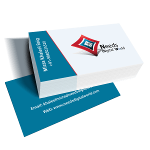 2500 business cards welcome to awm educational enterprise 1000 business cards colourmoves