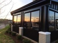 50 Fresh Patio Enclosures Cost Images | Patio Design ...