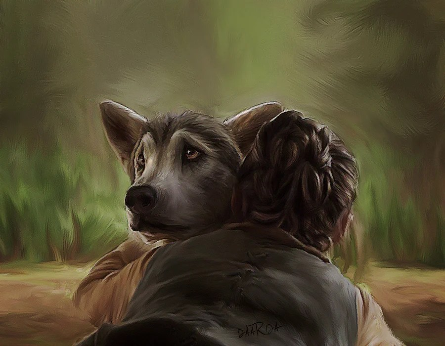 3d Couple Name Wallpaper Nymeria Direwolf A Wiki Of Ice And Fire