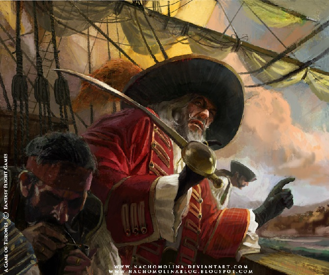 Assassins Creed Wallpaper Hd Pirates A Wiki Of Ice And Fire