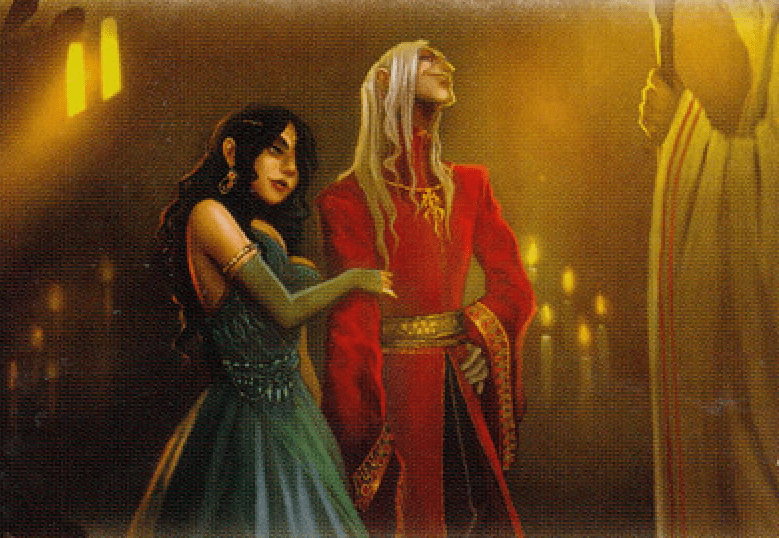 Dead Wallpaper With Quotes Secret Marriage Pact A Wiki Of Ice And Fire