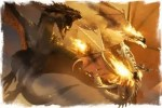 Song Of Ice And Fire Aegon Targaryen