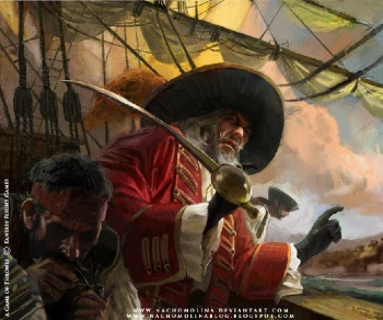 Hd Wallpapers Assassins Creed Pirates A Wiki Of Ice And Fire