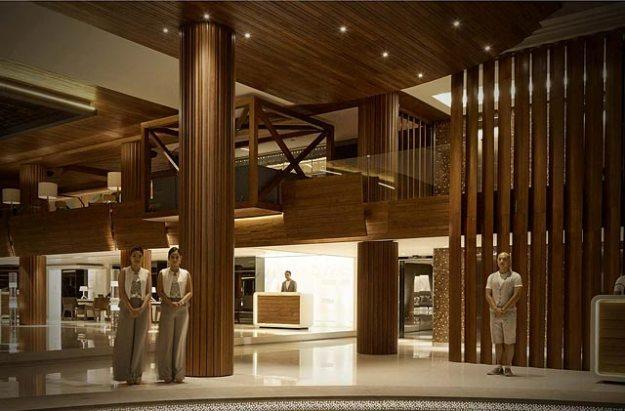double-six-lobby