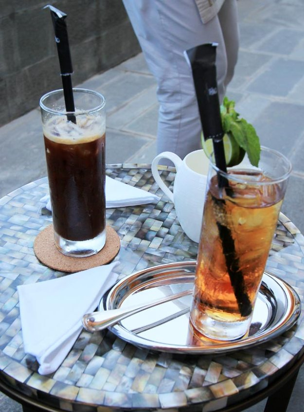 ritz-carlton-afternoon-tea-4