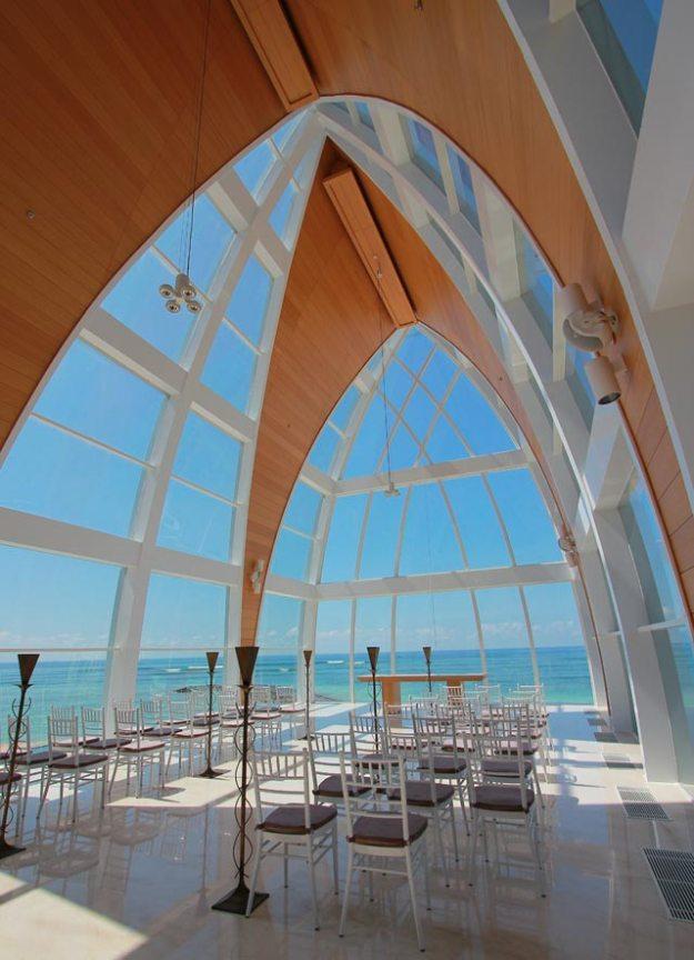巴里島海邊教堂婚禮-Ritz-Carlton Bali麗池卡登飯店教堂