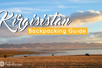 backpacking-in-kirgisistan-featured