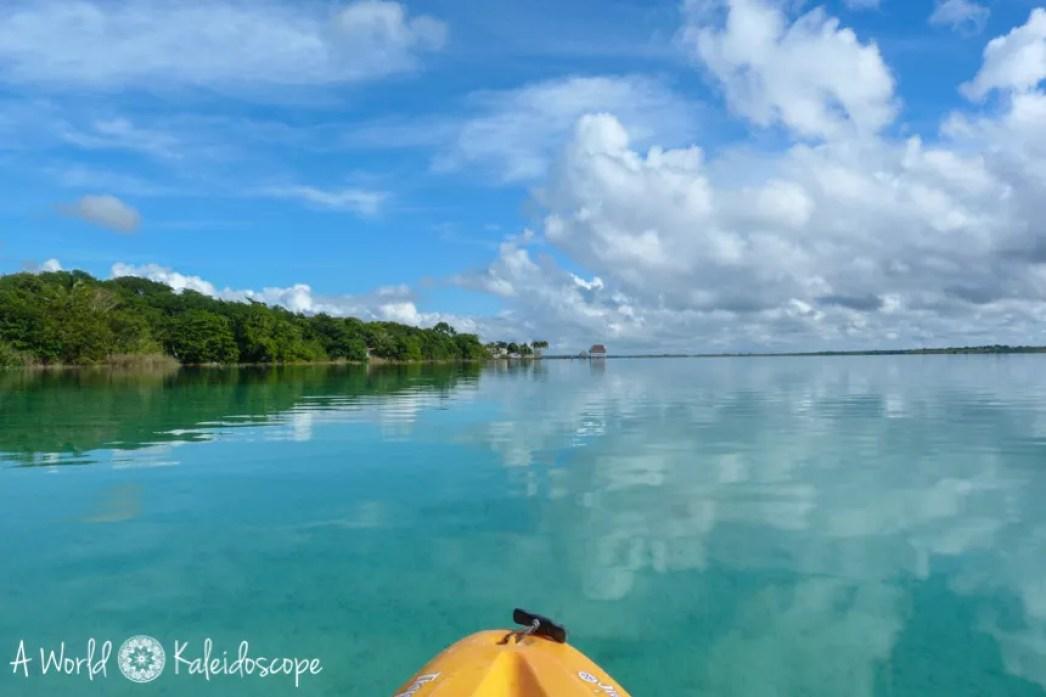 mexico-yucatan-laguna-bacalar