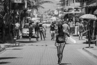 montanita_girl