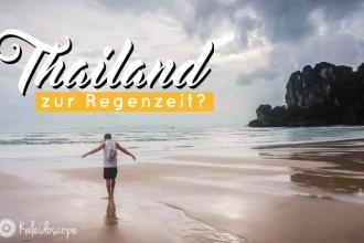 thailand-zur-regenzeit-krabi-featured-image