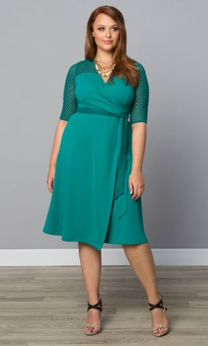 easy cocktail dresses