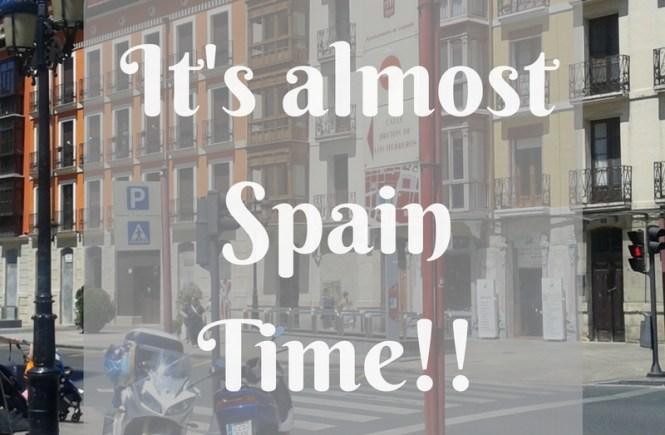 Spain worries