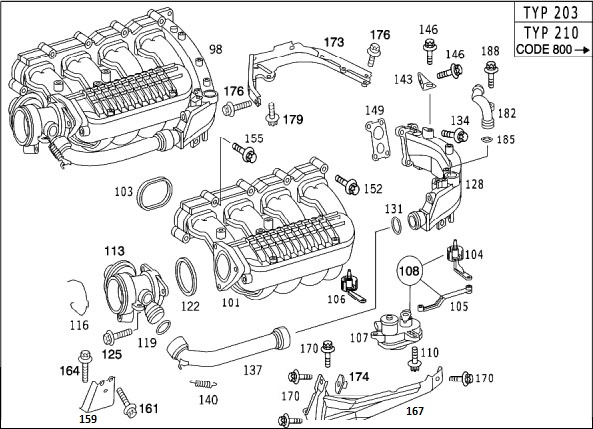 mini cc3d revo wiring diagram