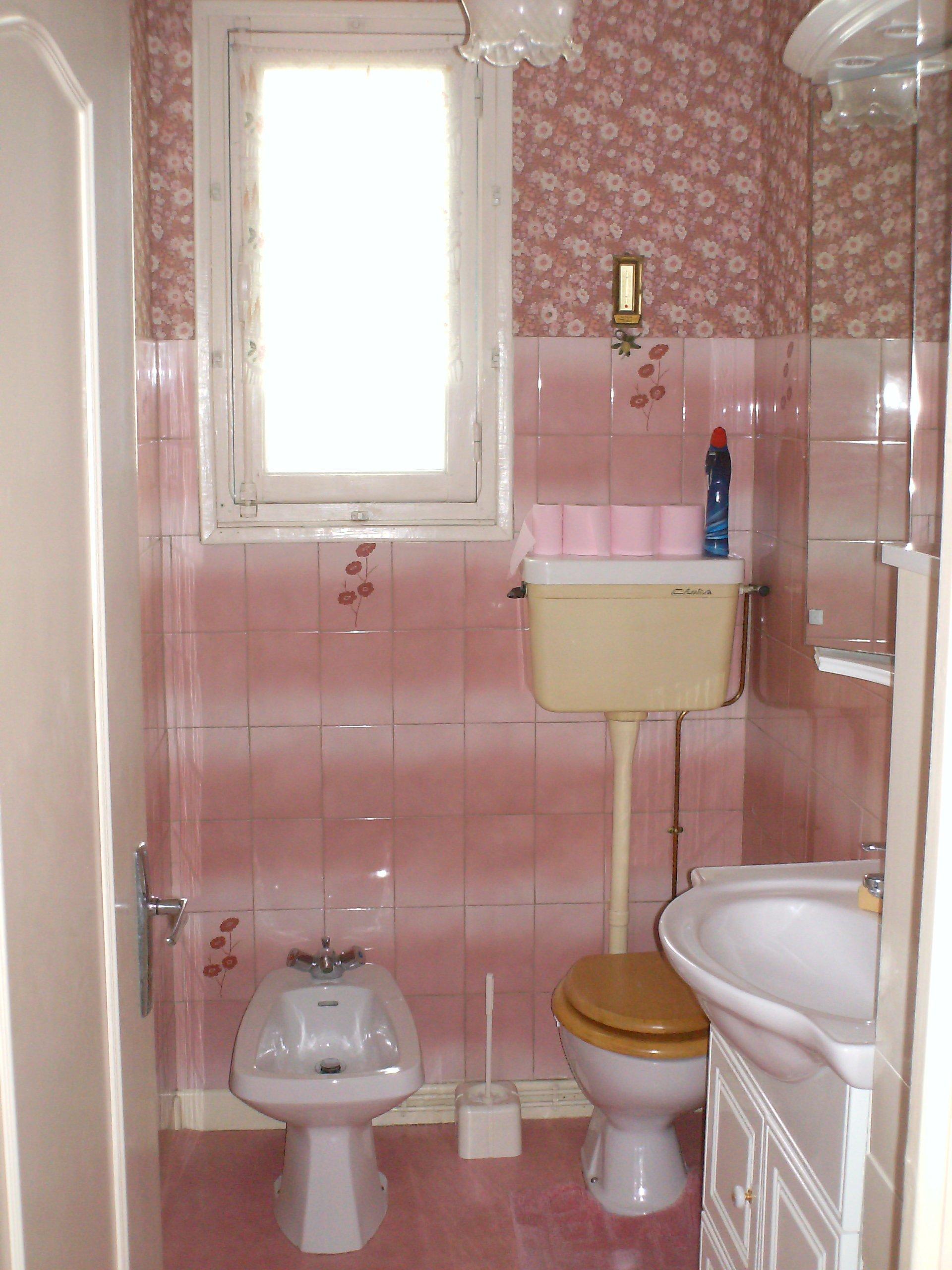 Plan Petite Salle D Eau | Plan Salle De Bain 6m2 Baignoire Et Douche