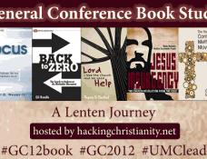 gc12book-header