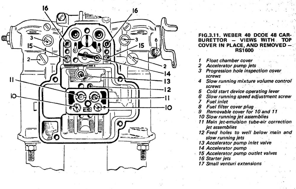 89 corvette fuel injection wiring harness free download wiring
