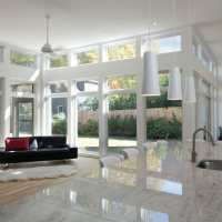 Modern & Contemporary Windows and Doors