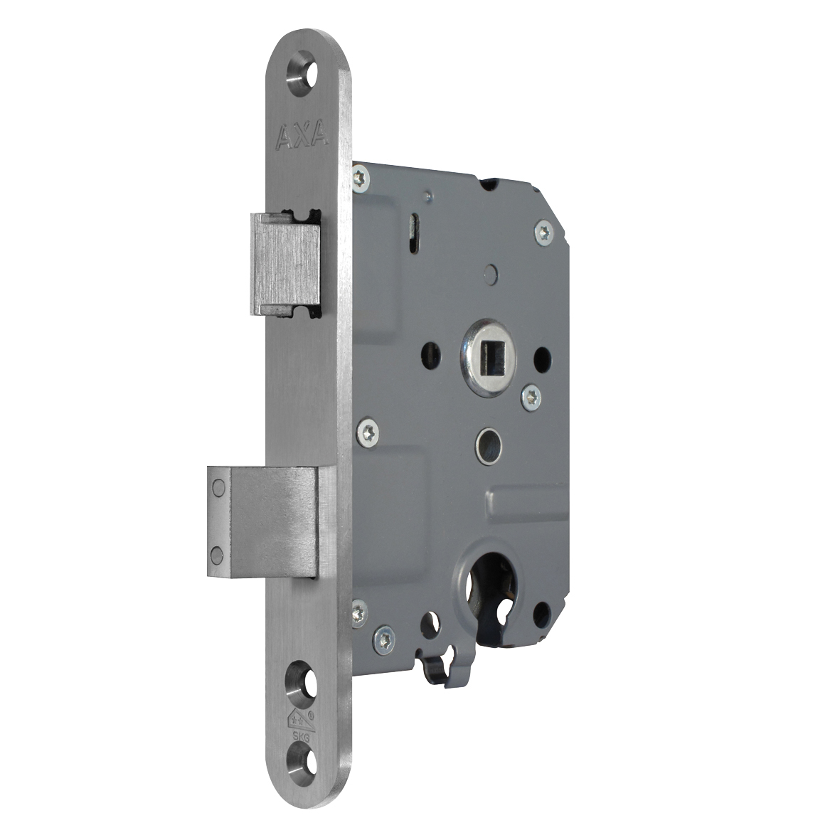 Axa Cilindersloten Security Mortice Lock 7425 Products