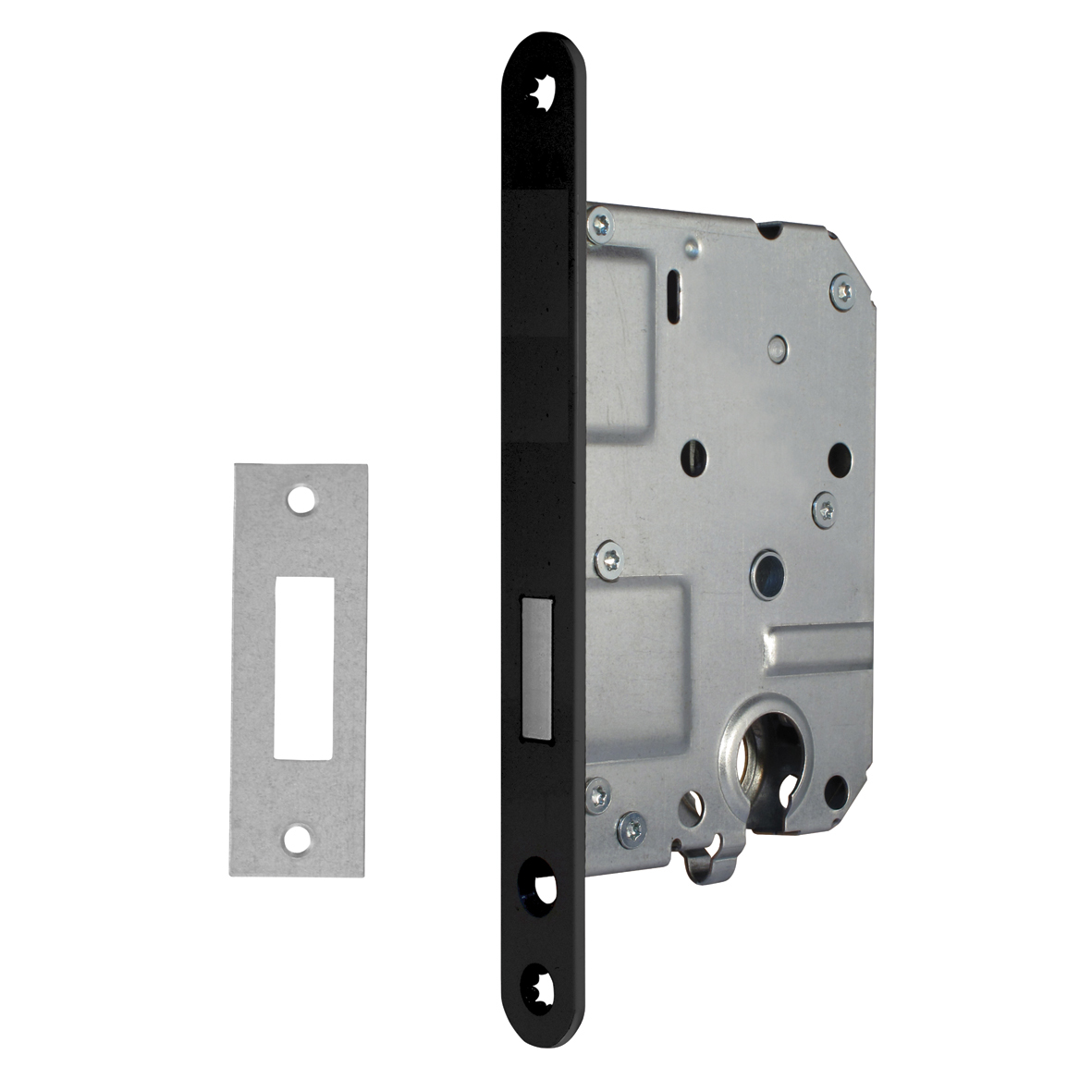 Axa Cilindersloten Cupboard Door Lock Pc Products