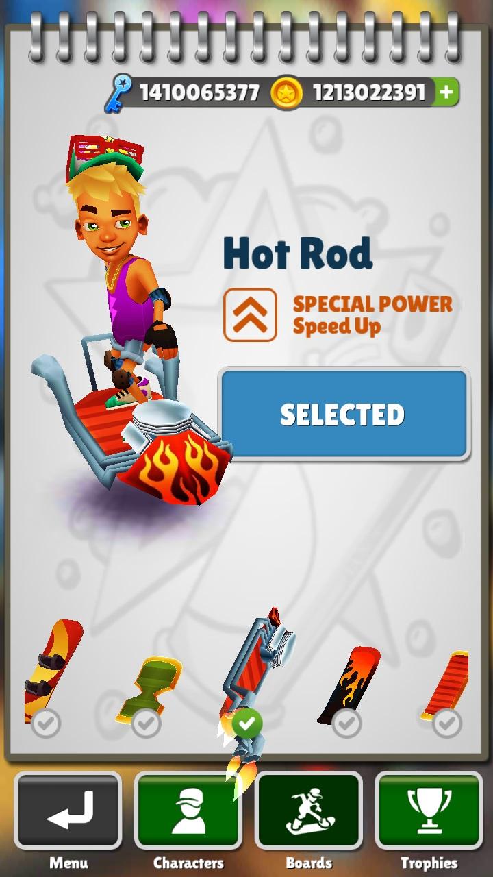 download game apk tablet