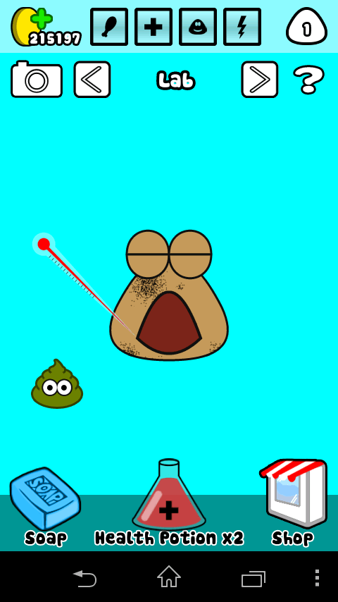 download game apk pou