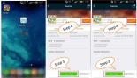 Mod Roid Games Apk Download