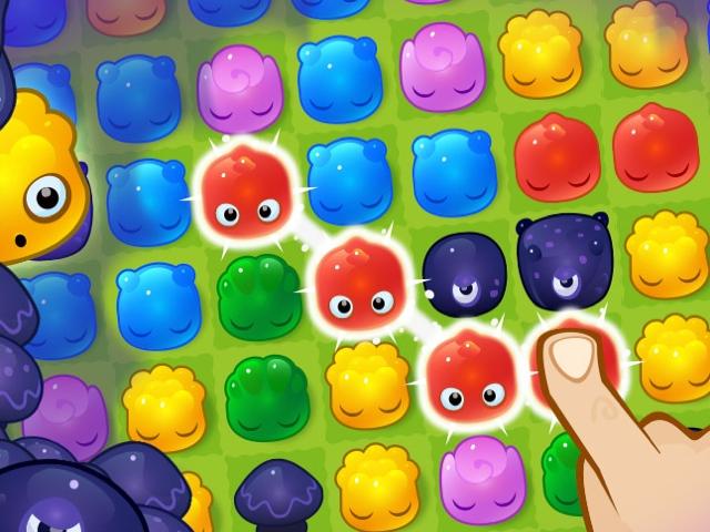 download game apk mod 2015