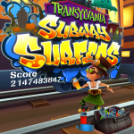 Subway Surfers Free Download For PC Android APK Online