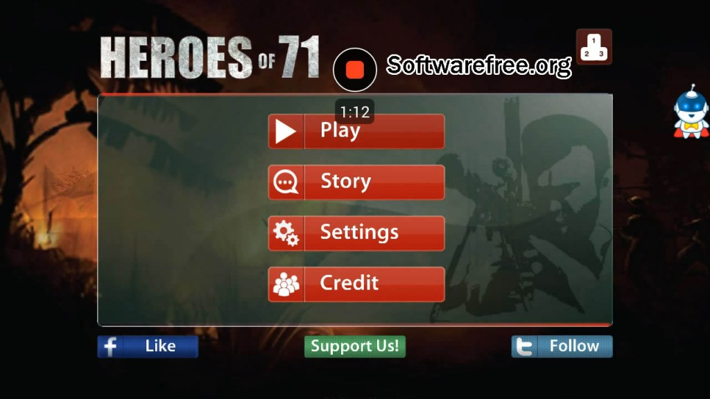 free download game in apk