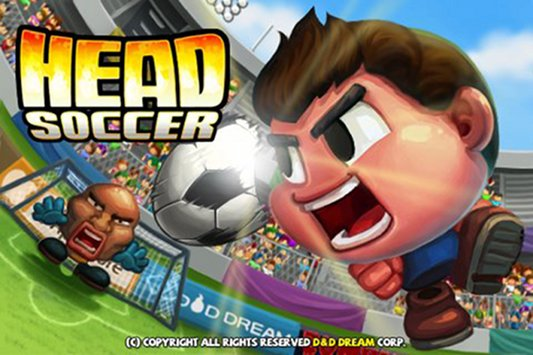 download game head soccer mod apk for android