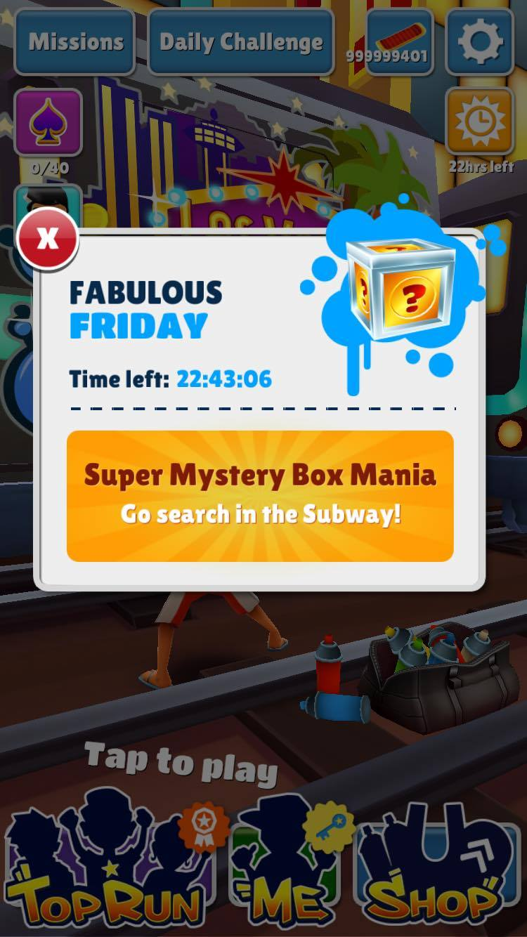 download game mod apk subway surf