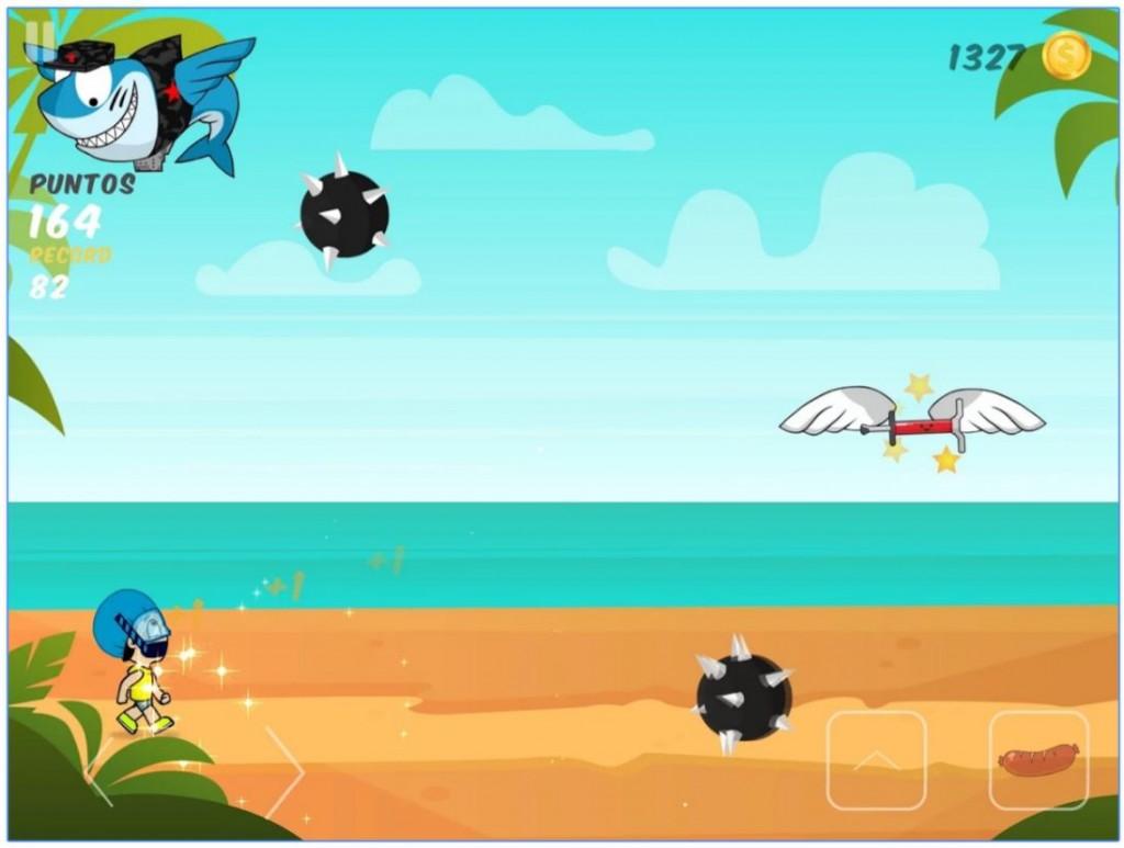 download game mod apk file