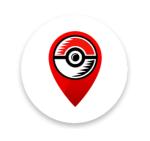 Go Pokemon Hack Apk Download