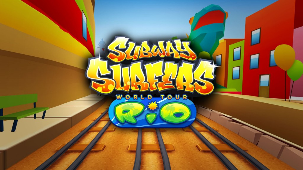 download game subway surfers mod apk new version