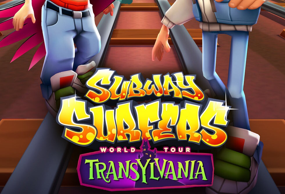 download game apk subway surfers mod