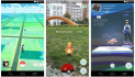 Pokemon Go Apk Download Android IOS And PC