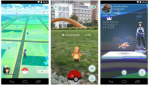 Pokemon Go Roid Download