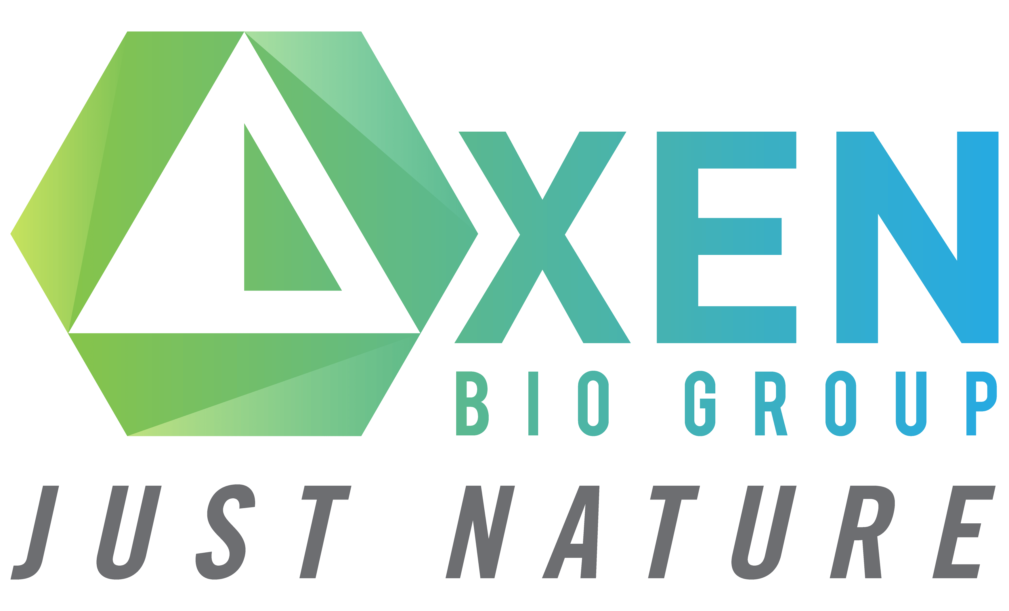 Bio House Group Products Archive Axen Bio Group