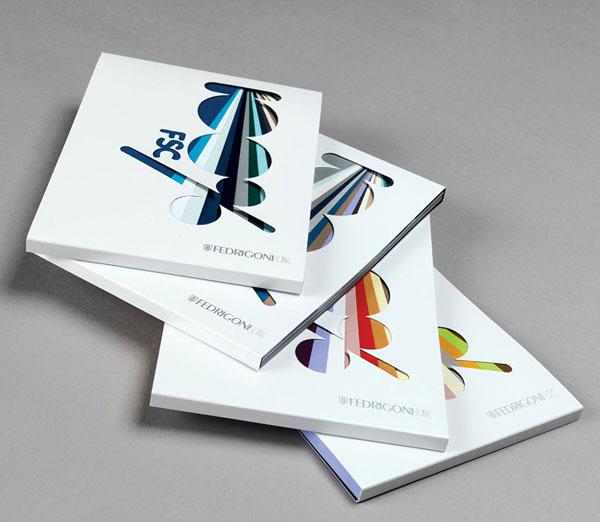 Booklet printing in Los Angeles Axiomdesigns