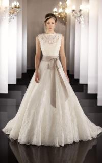 Wedding Dresses for 2015