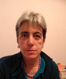 Gabriela Dondi