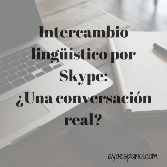 intercambio-skype-conversacion-real