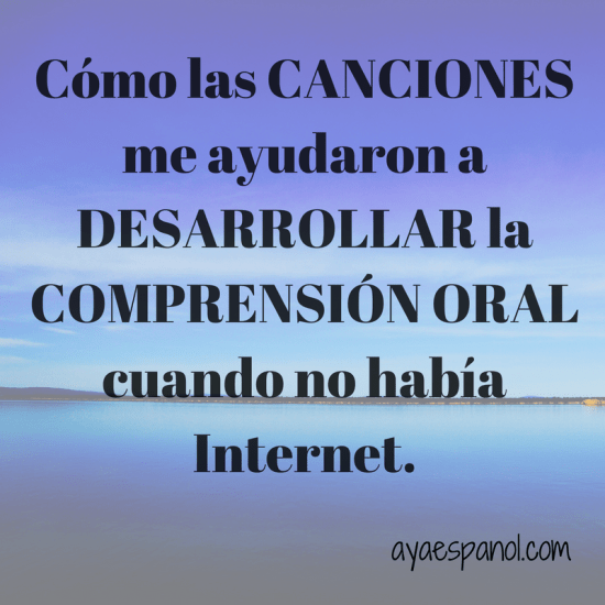 canciones-comprension-oral