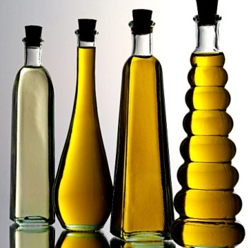 A4CYP5 OLIVE OILS