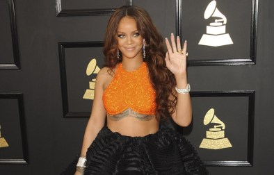 648x415_rihanna-grammy-awards